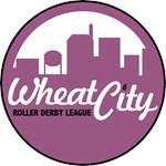 Wheat City Roller Derby League