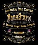 BanaStar® - Sonic Evolution