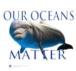 Oceans Matter
