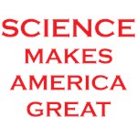 Science Makes America Great