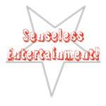 Senseless Entertainment