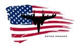 Moose F15