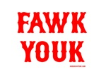 Fawk Youk