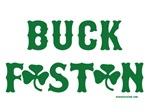 Buck Foston St. Patrick's Day