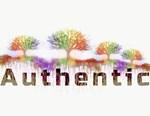 Authentic Pride