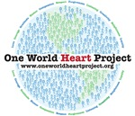 One World Heart for Kids