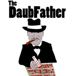 The Daubfather