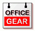 Office Gear