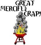 Great Merciful Crap