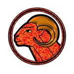 Aries Astrology Sign