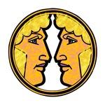Gemini Astrology Sign