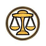 Libra Astrology Sign