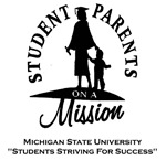 Student Parents On A Mission