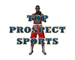 Top Prospect Sports