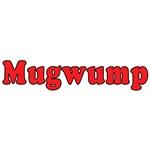 Mugwump