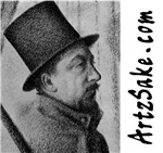 Paul Signac 1863