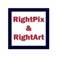 RightArt & RightPix