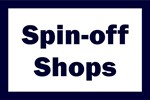 Our Spin Off Shops