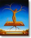 Metaphysical Resurrection
