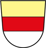 Munster Coat of Arms