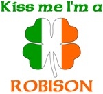Robison Family