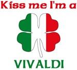 Vivaldi Family