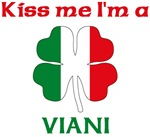 Viani Family