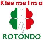 Rotondo Family