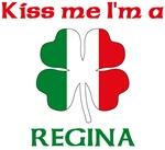 Regina Family