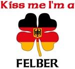 Felber Family