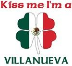 Villanueva Family