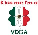 Vega Family