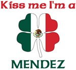 Mendez Family