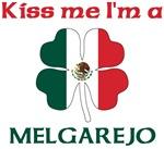 Melgarejo Family