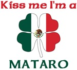 Mataro Family