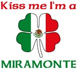Miramonte Family