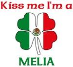 Melia Family