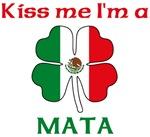 Mata Family