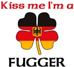 Fugger Family