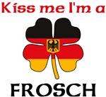 Frosch Family