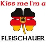 Fleischauer Family