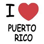 I heart puerto rico