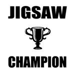 jigsaw champ