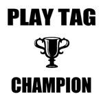 tag champ