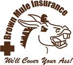 Brown Mule Insurance