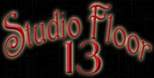Studio Floor 13