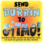Send Durbin