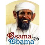 Osama Obama '08