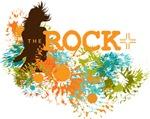 Rockin' Orange