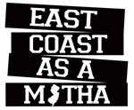 East Coast As A..